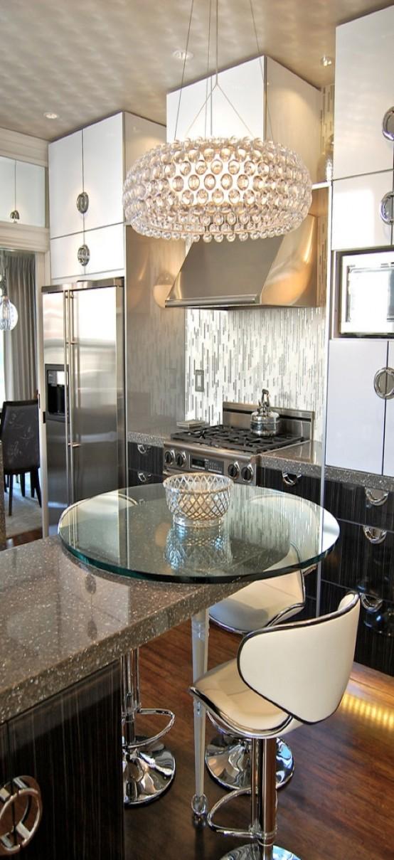 glam-kitchen-design-ideas
