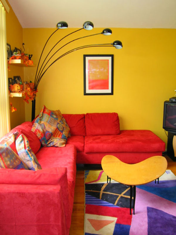 small-living-room-decor-color-ideas