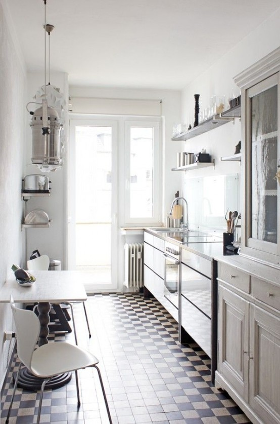 stylish-kitchen-design-ideas