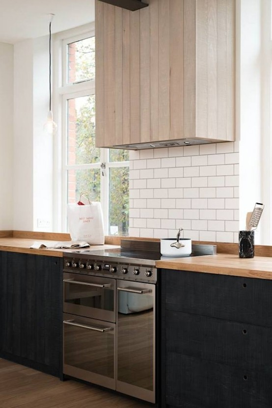 urban-rustic-kitchen