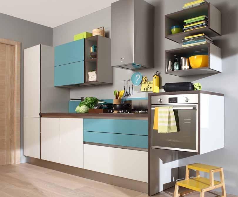 2016-kitchen-trends