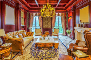 25 Best Living Room Sofa Ideas
