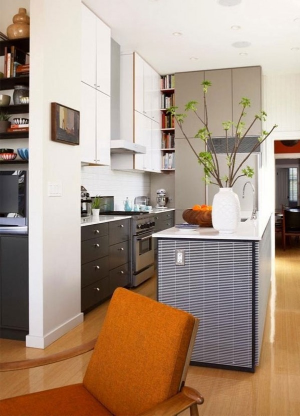 TOP-Small-Kitchen-Ideas-2016