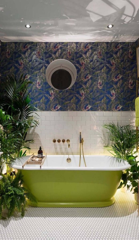 Top-Bathroom-Trends-for-2016-maison-valentina-luxury-bathrooms7