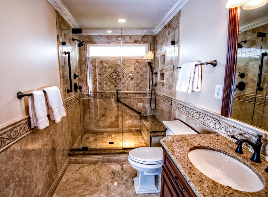 bathroom-remodel-trends-the-biggest-bathroom-remodel-trends-for-2016