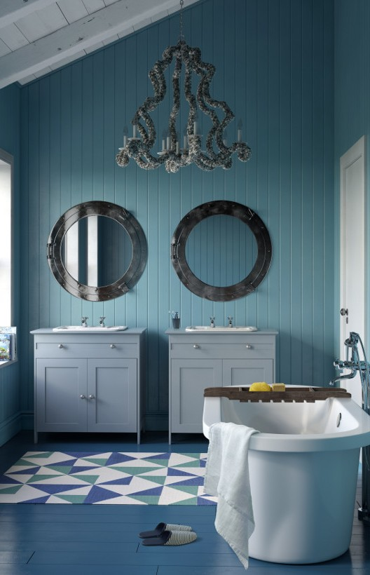bathroom-trends-achica