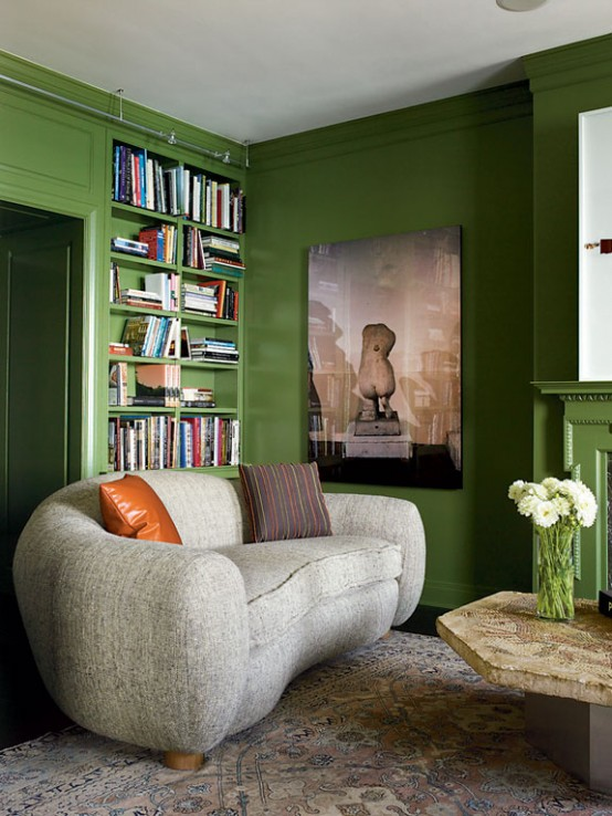 conceptual-house-interior