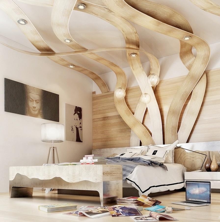 creative-bedroom-design