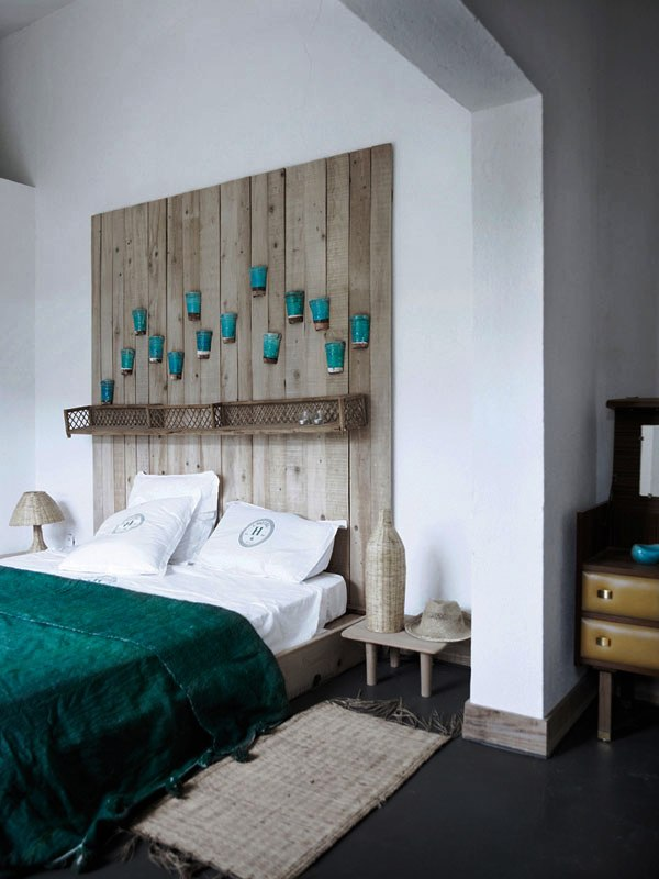 creative-headboards-ideas