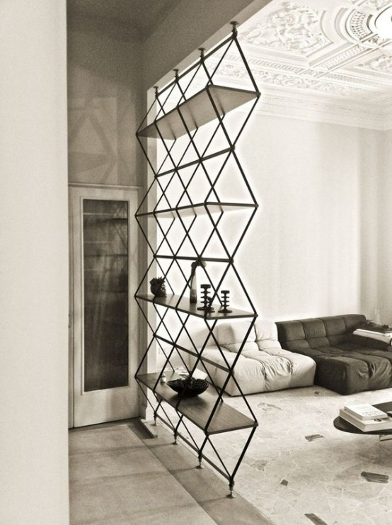 decor-ideas-for-your-living-room