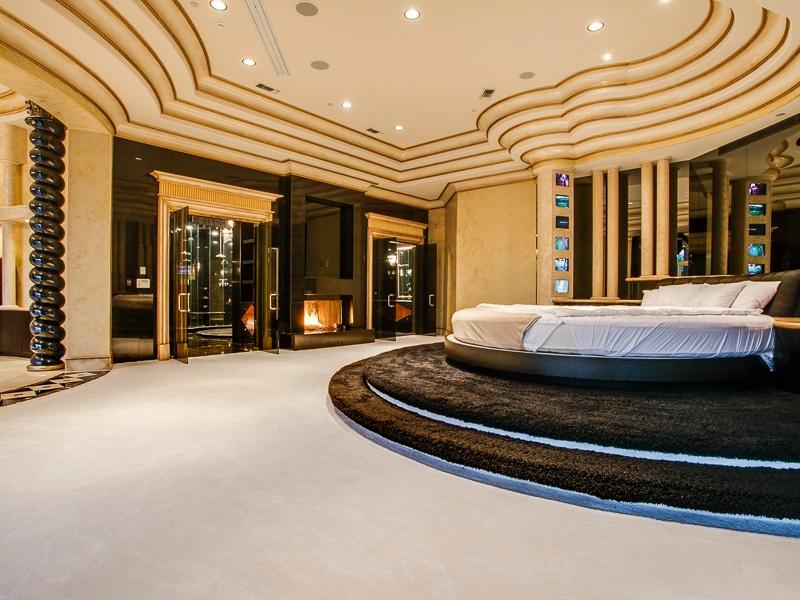 31 Best Master Bedroom Design Ideas
