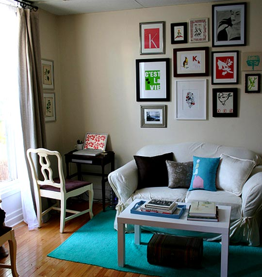 living-room-design-ideas-for-small-spaces