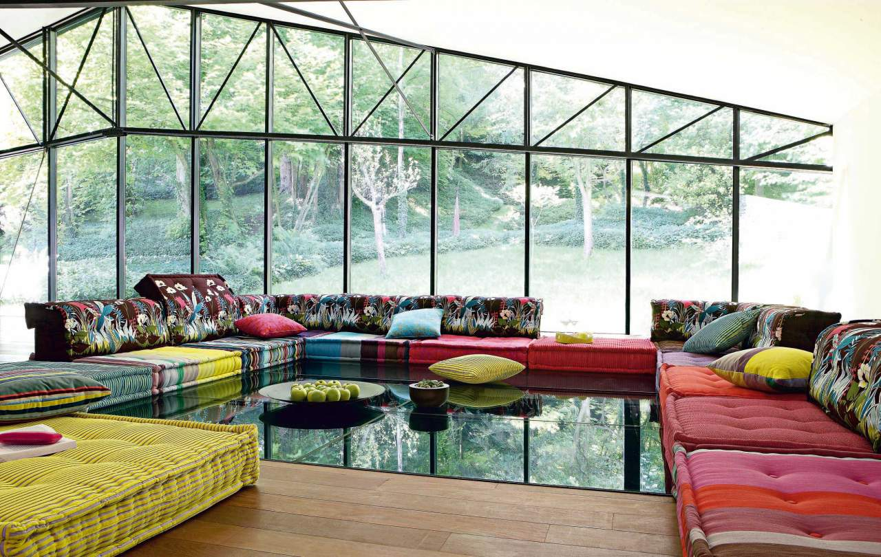 living-room-furniture-sectional-floor-couch