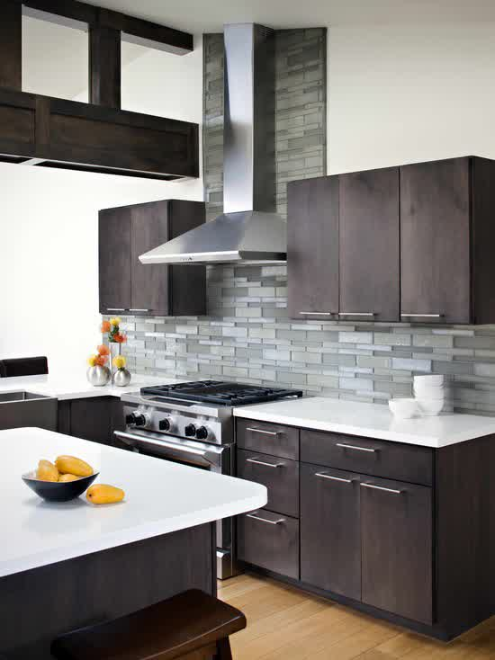 luxury-Modern-Kitchen-Backsplash