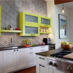 25 Best Modern Kitchen 2016