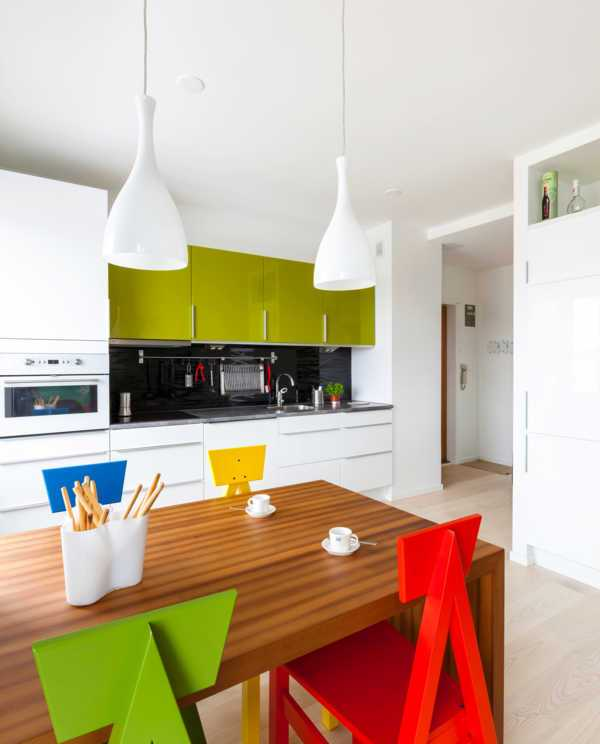 open-plan-kitchen-design