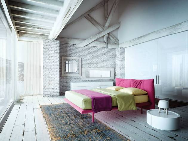 perbelline-arredamenti-interior-design-perfectly-pink