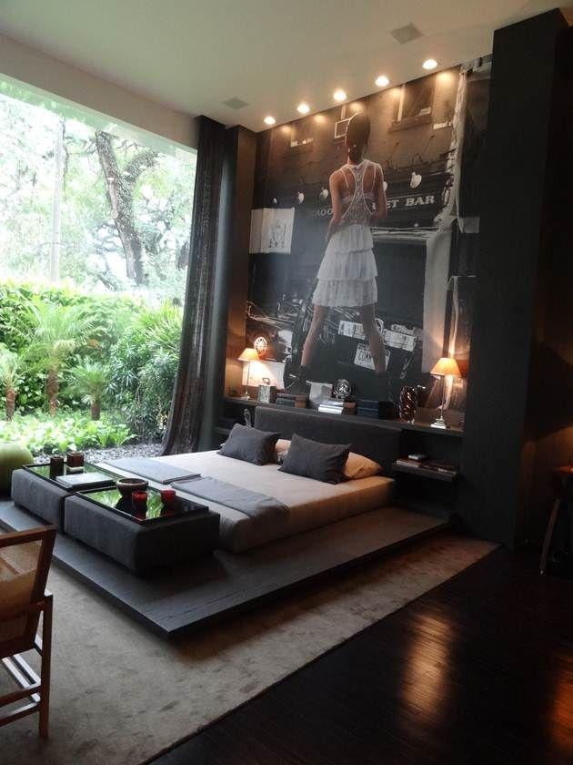 stunning-modern-bedroom-14