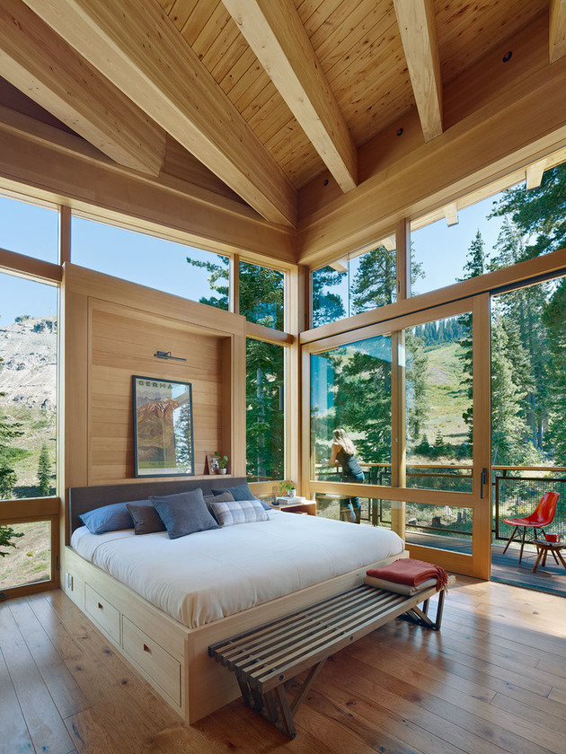 stunning-modern-bedroom-15