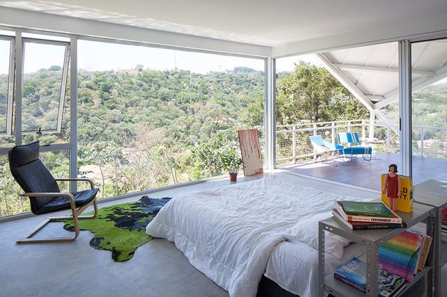 stunning-modern-bedroom-16
