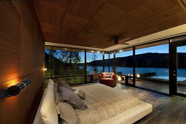 stunning-modern-bedroom-20