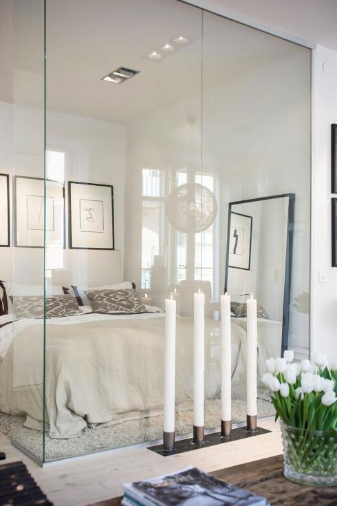 stunning-modern-scandinavian-bedroom
