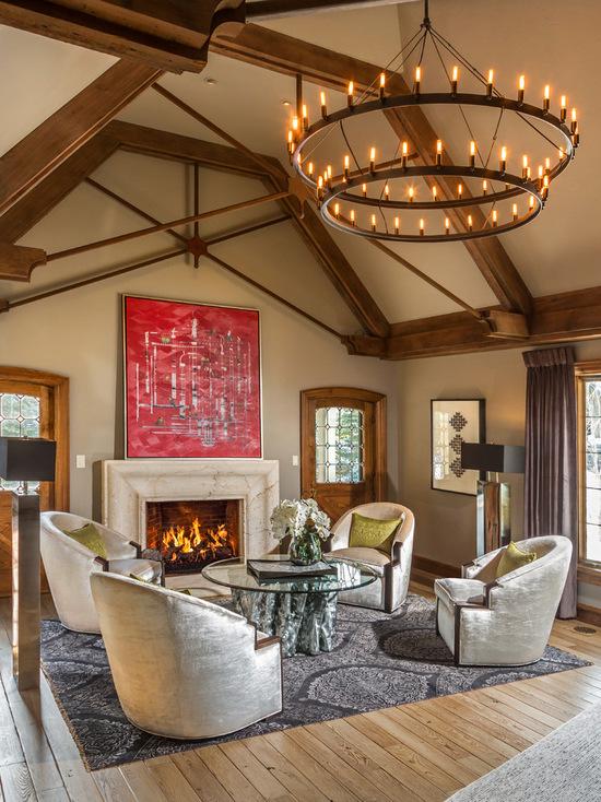transitional-living-room-design