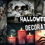 15 Best Halloween Decorations 2016