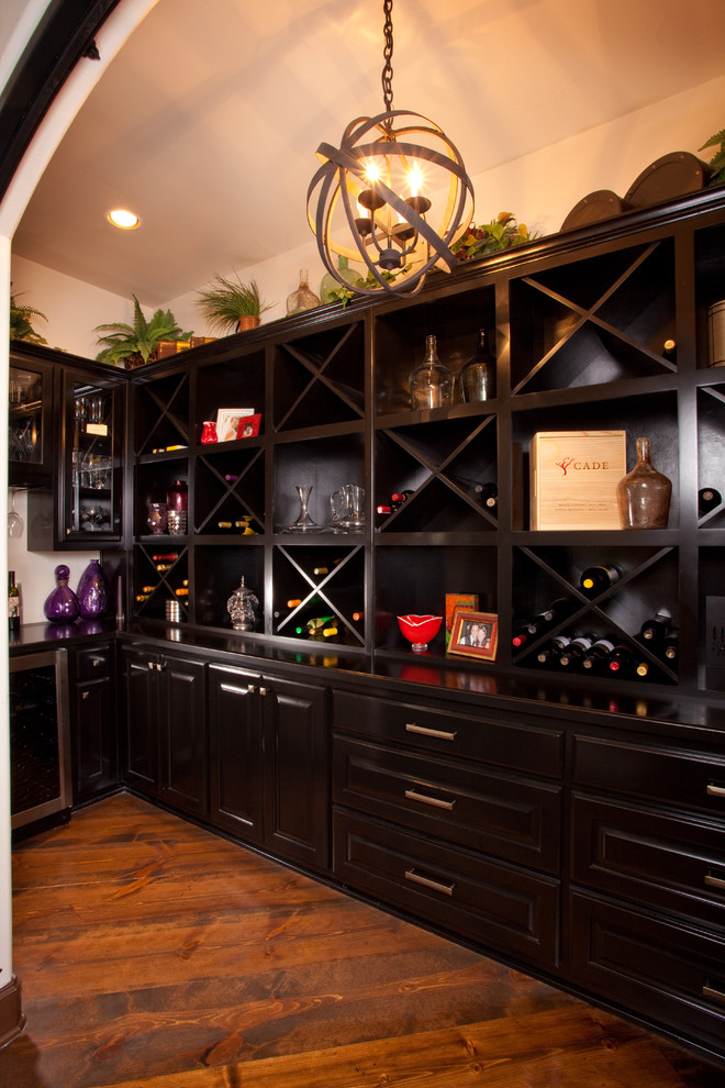 Wine Storage1