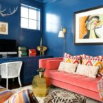 20 Beautiful Home Decorating Ideas