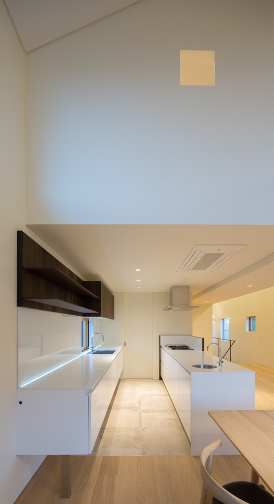 modern-kitchen11