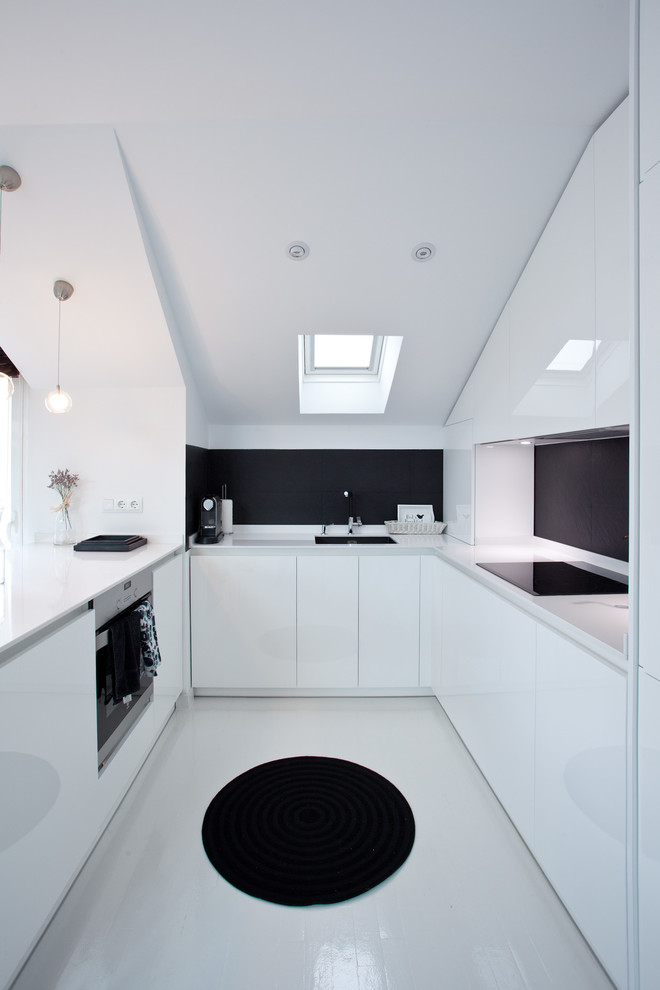 modern-kitchen6