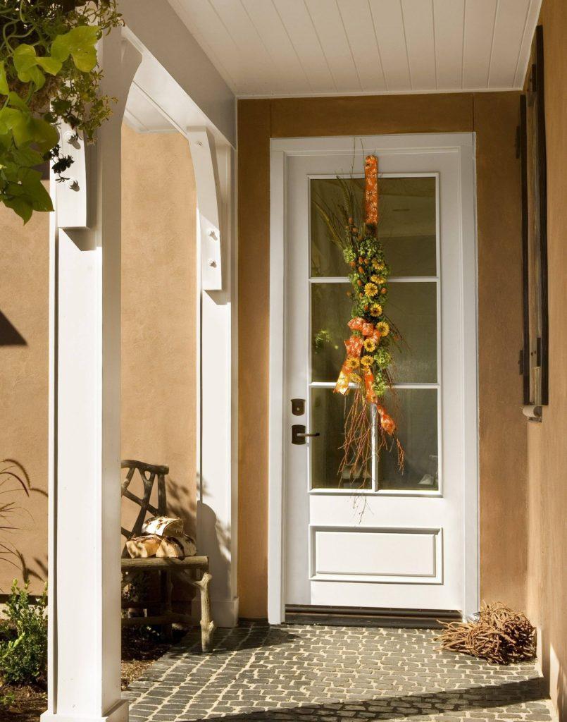 christmas-decorations-front-door-ideas-11