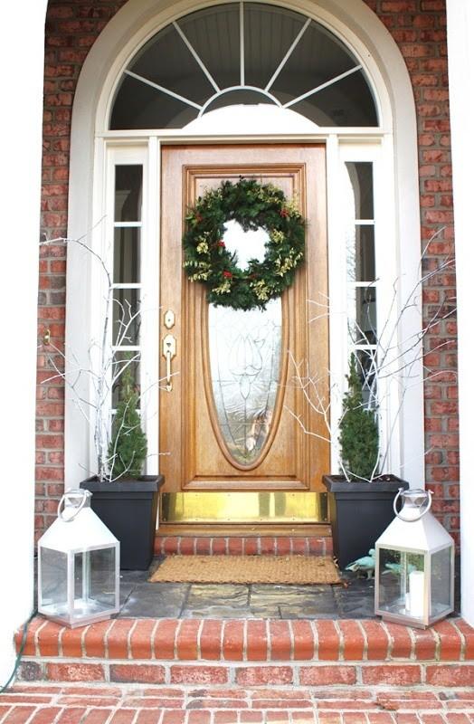 christmas-decorations-front-door-ideas-2