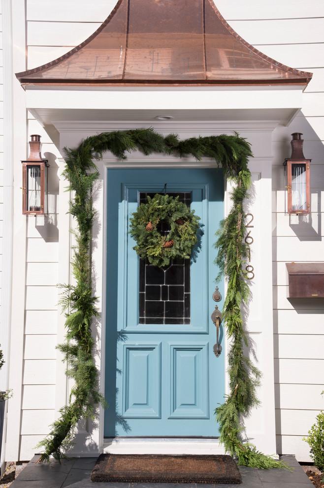 christmas-decorations-front-door-ideas-23
