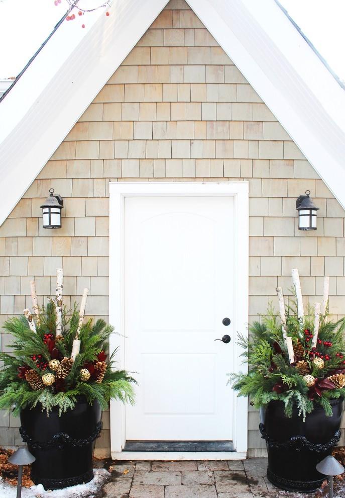 christmas-decorations-front-door-ideas-26