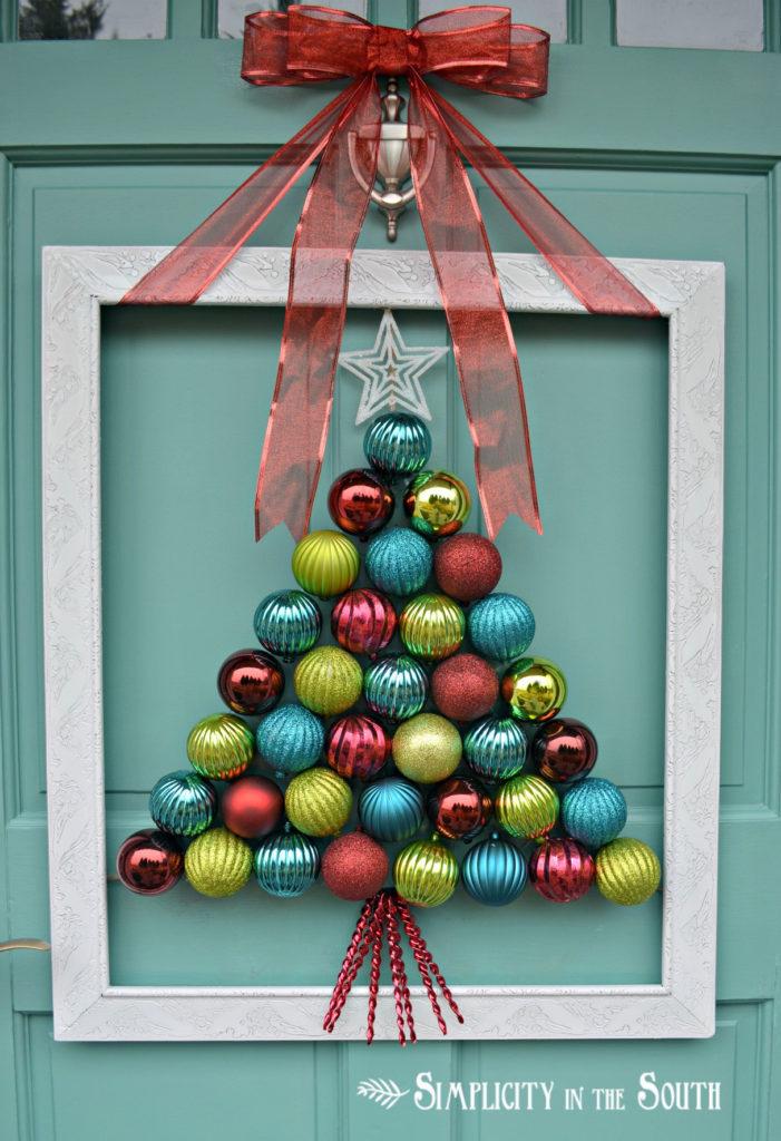 christmas-decorations-front-door-ideas-3