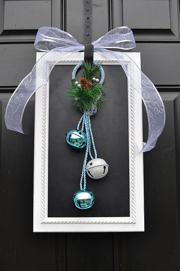 christmas-decorations-front-door-ideas-5