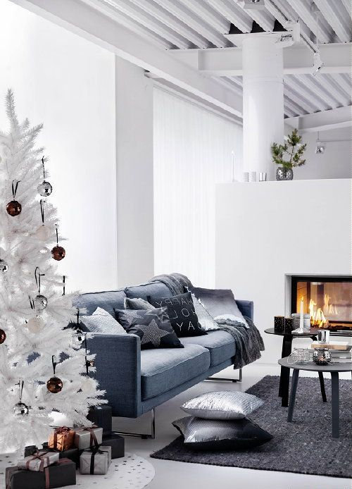 christmas-living-room-decorating-ideas-15