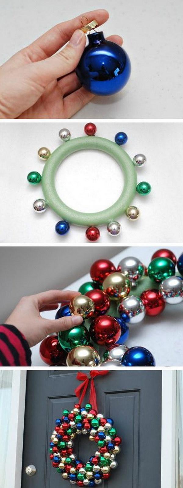 christmas-ornament-wreath