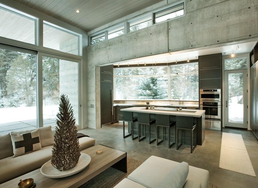 christmas-tree-kitchen-design-ideas