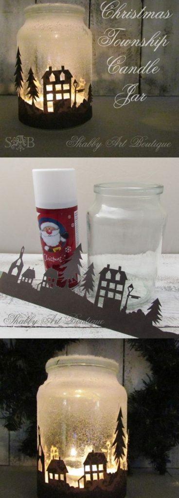 diy-mason-jars-christmas-decoration