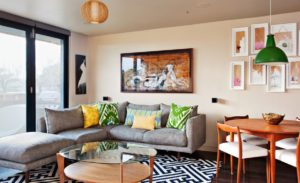 15 Best Small Living Room Ideas