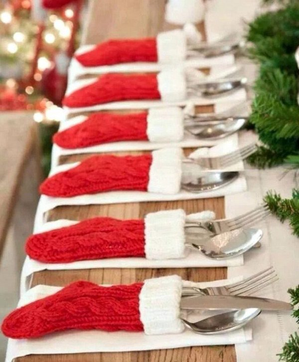 table-decoration-ideas-christmas-1