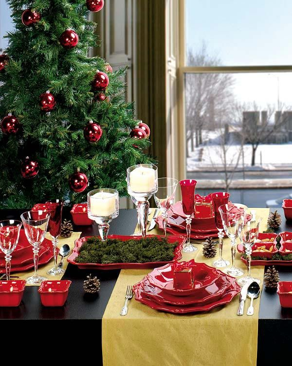 table-decoration-ideas-christmas-11