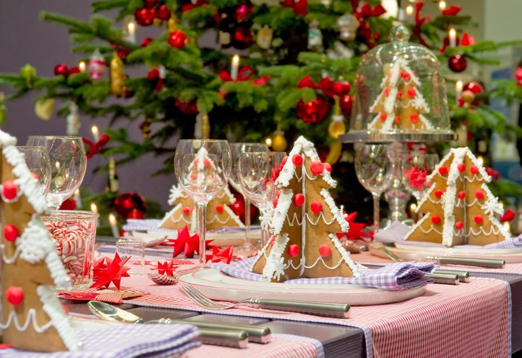 table-decoration-ideas-christmas-13