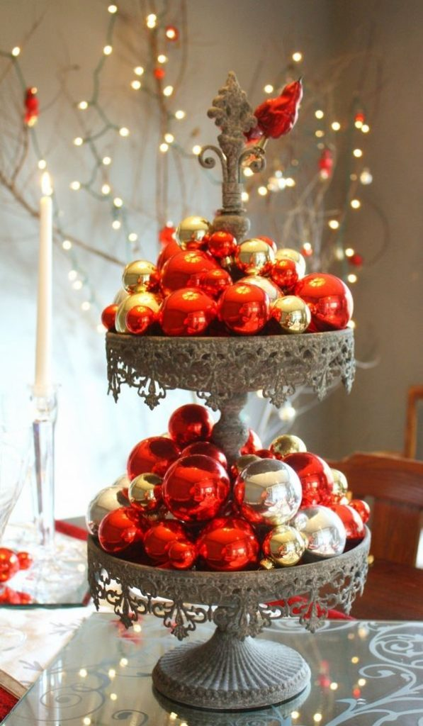 table-decoration-ideas-christmas-18