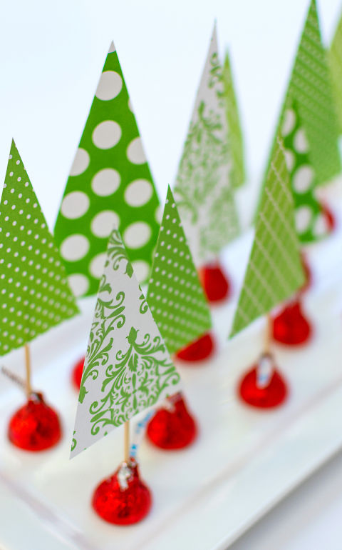 table-decoration-ideas-christmas-20