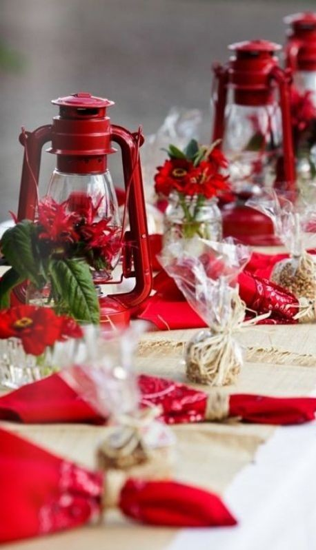 table-decoration-ideas-christmas-22