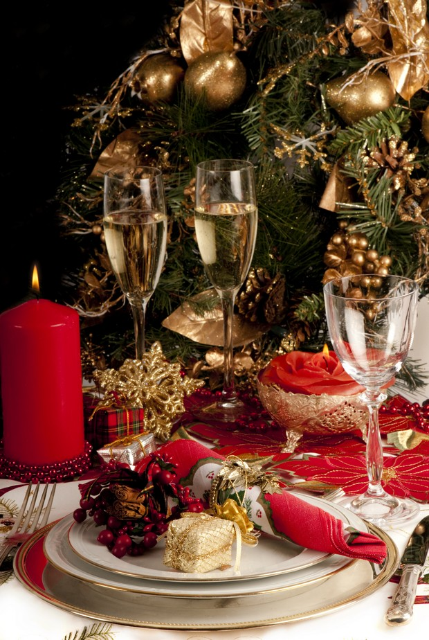 table-decoration-ideas-christmas-24